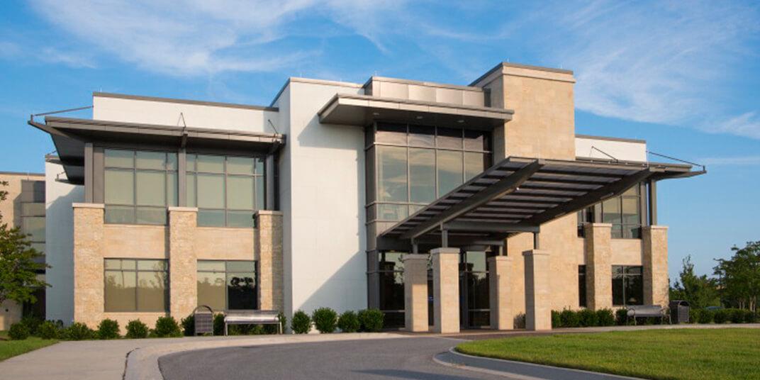 Mayo Clinic Jacksonville, FL