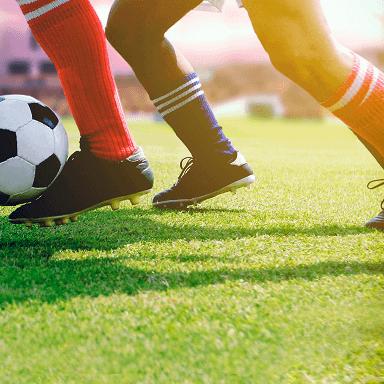 2020 Premier Soccer Camp