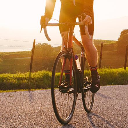 Mayo Clinic Sports Medicine Hip Preservation Clinic