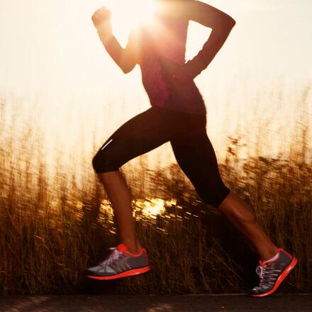Mayo Clinic Sports Medicine Knee Cartilage Clinic
