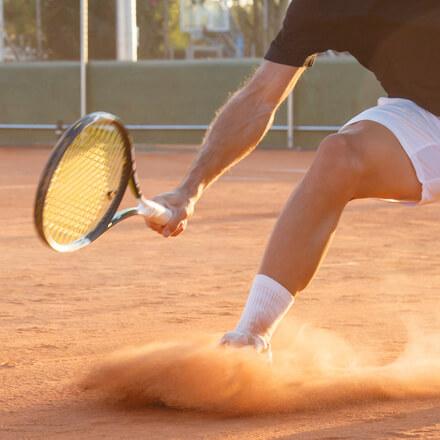 Mayo Clinic Sports Medicine Knee Meniscus Clinic