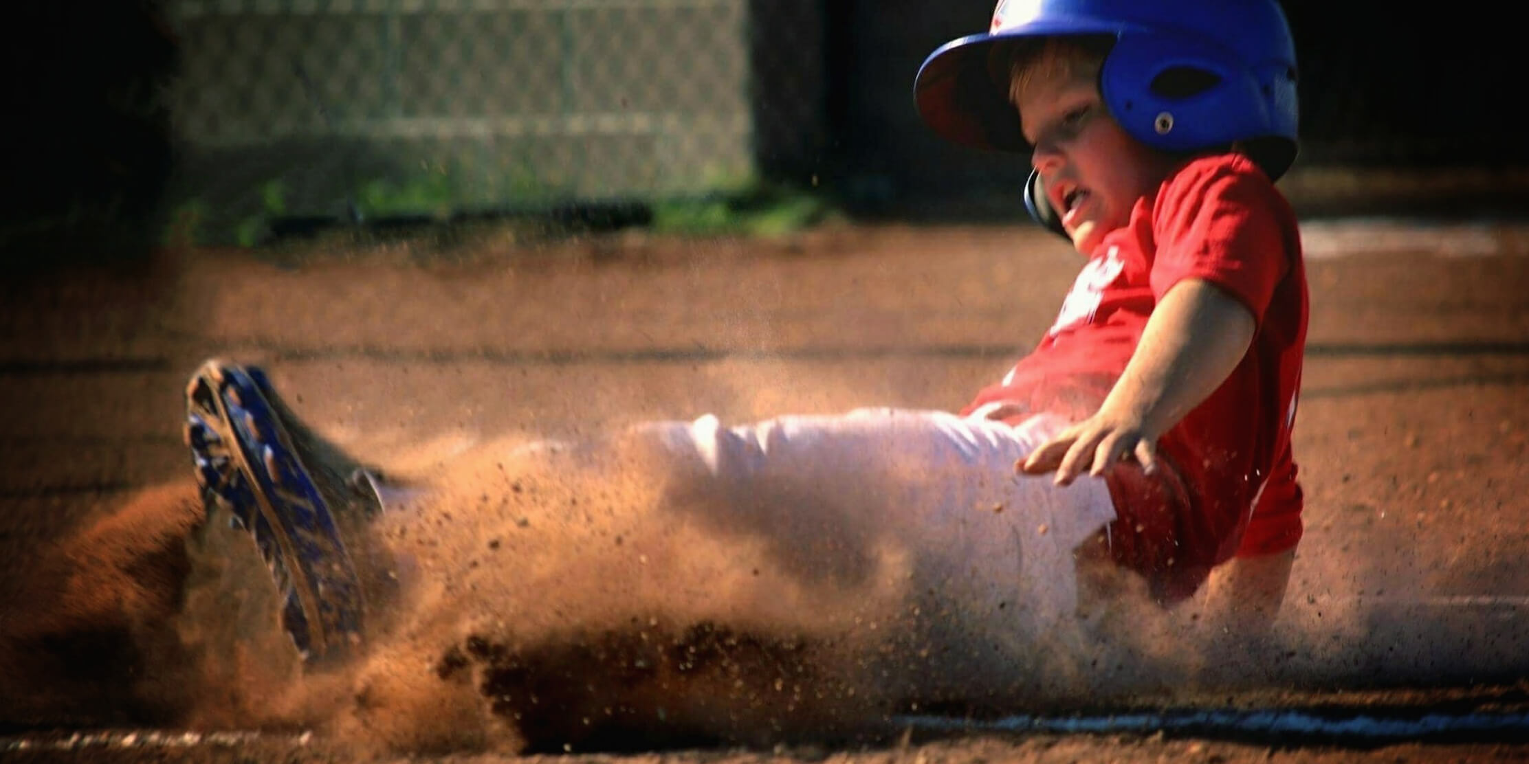 Photo for Youth sports safety during a pandemic