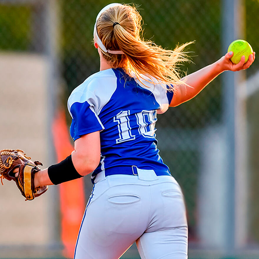 Some common youth sports injuries are avoidable