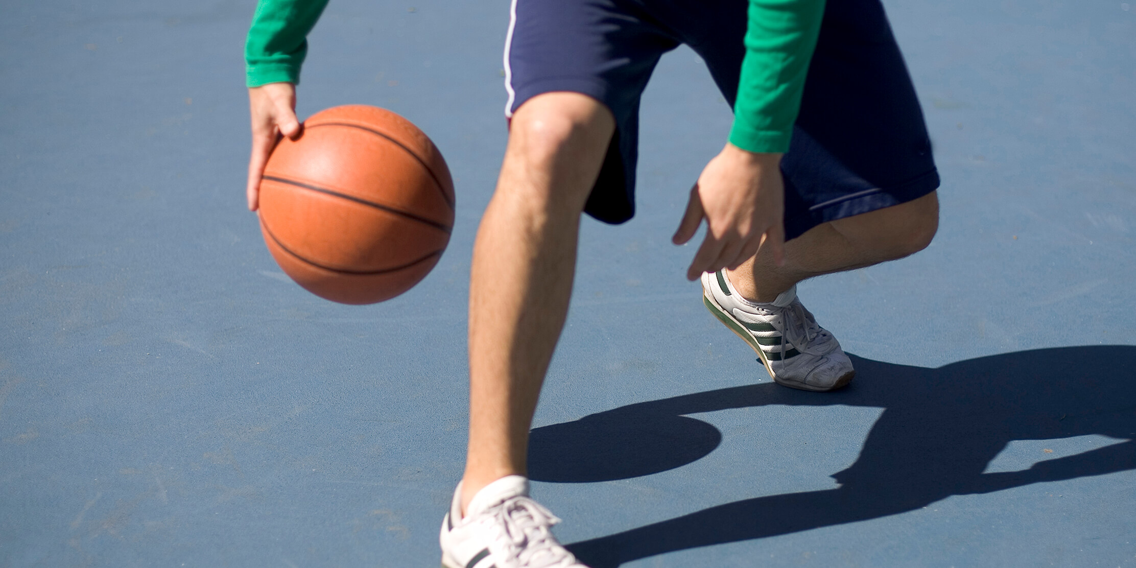 Photo for Mayo Clinic Minute: ACL tears — when surgery is the answer