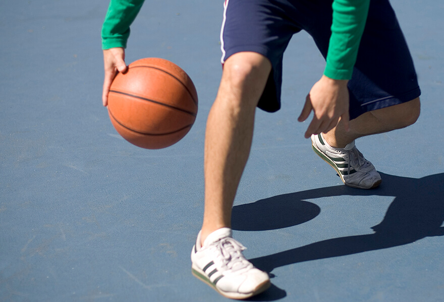 Mayo Clinic Minute: ACL tears — when surgery is the answer
