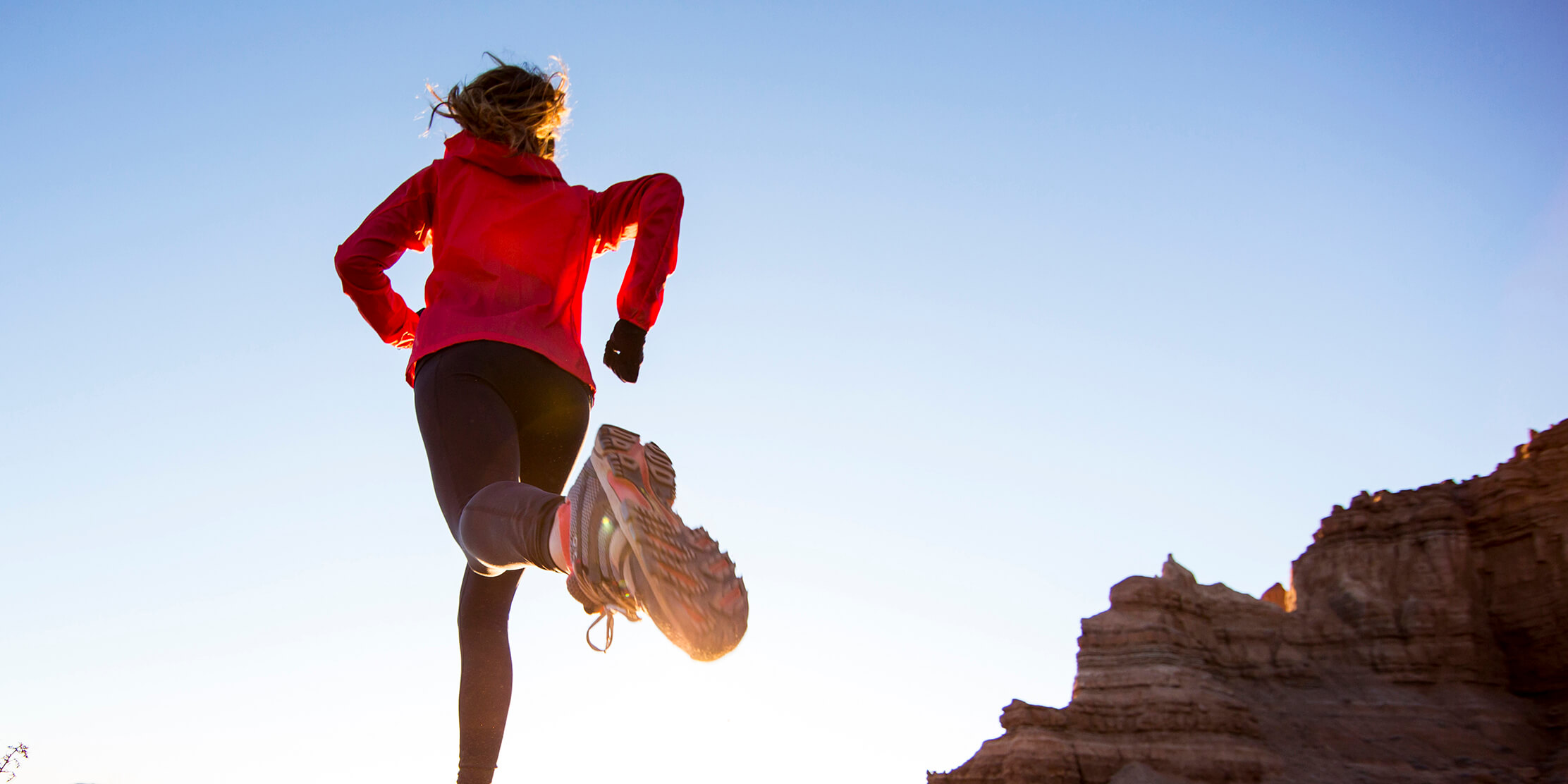 Photo for How can I prevent runner's diarrhea?