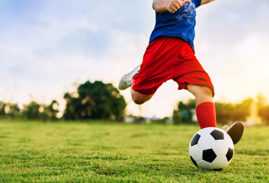 Mayo Clinic Orthopedics and Sports Medicine to offer walk-in sports injury clinics on Saturdays
